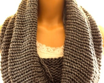 under 10 usdGray wraps, scarf, scarves, knitted scarf, knitted scarves, gray scarves