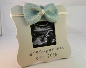 New Grandma Gift Grandmother Gifts Baby By Embellishedforlove