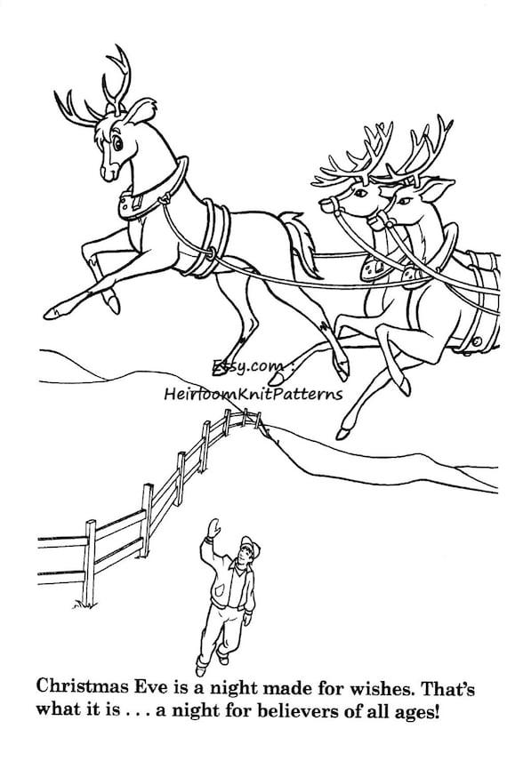 superkids 1 activity book pdf