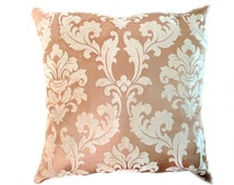 Embroidery Pillow 24x24 Pillow Covers Vintage Pillows Vintage Pillow Cases 24x24 Throw Pillows 24x24 Cushion Covers Decorative Pillows Gifts