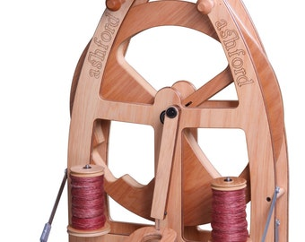 Joy Spinning Wheel