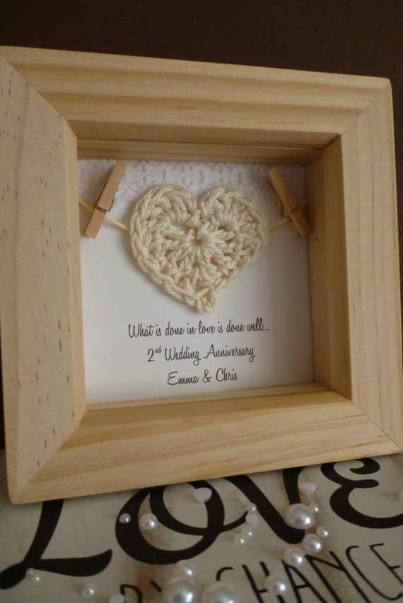 2 Year Wedding Anniversary Ideas Cotton : cotton anniversary gift, cotton anniversary, 2nd wedding anniversary ...