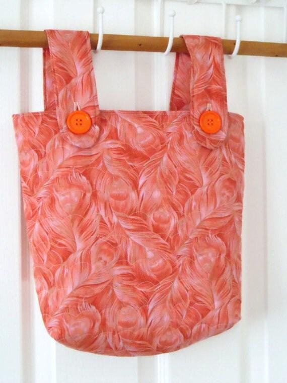 rollator bag, mobility bag, Zimmer frame bag, walking frame tote bag, walker caddy, hand rail bag, disability aid