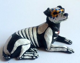 Unique Jack Russel Terrier Related Items Etsy