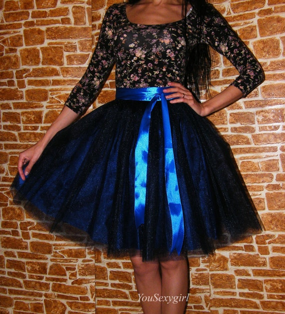 navy blue tulle tutu skirt tutu for with a navy blue