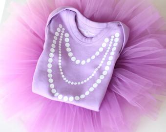 Baby Girl Gift Set - Baby Tutu Outfit - Newborn Tutu Outfit - Best Baby Girl Gift - Tutu Baby Girl - Purple Tutu Skirt - Baby Gift under 50