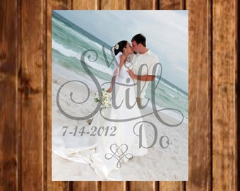 We still do- personalized photo DIGITAL FILE ONLY