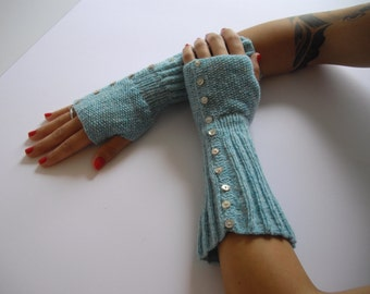 Oma's Vintage Gloves