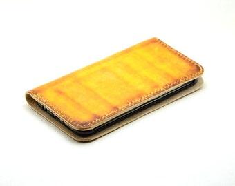 Leather google Nexus 5X Wallet Case   Leather google Nexus 6p case, google Nexus 6 leather case   google Nexus 6p wallet leather brown