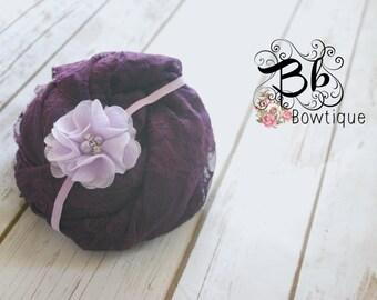 Lavender Bundle Set