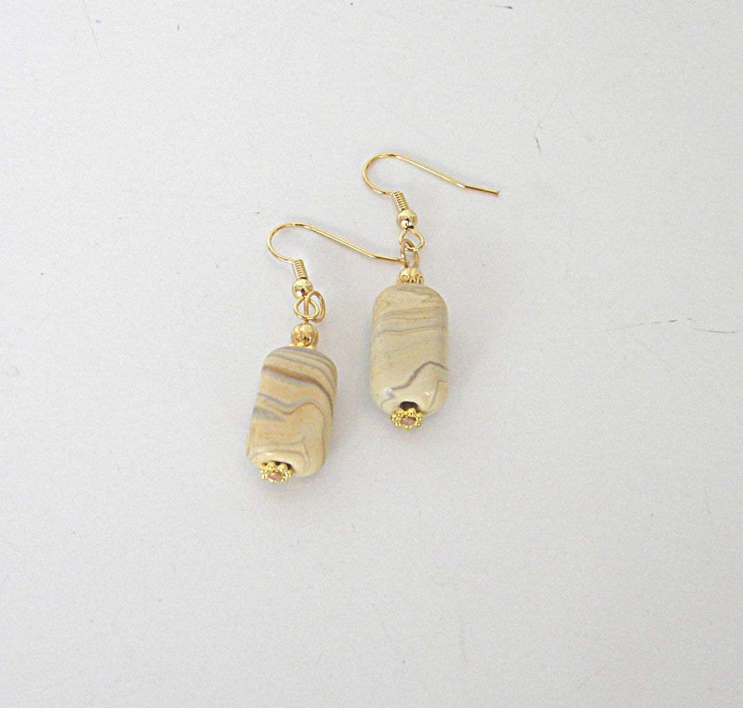 Innovative Fashion Clothing Jewelry Earrings
