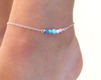 """Shop """"baby jewelry"""" in Body Jewelry"""