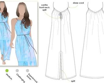 Holiday Dresses Women Sizes 16 37