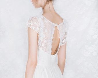 Bridal Comb, Wedding Hair Comb, Bridal Hair Comb, Wedding Comb,Swarovski Comb,Pearl Comb, Bridal Flower Headpiece, Crystal Wedding Headpiece