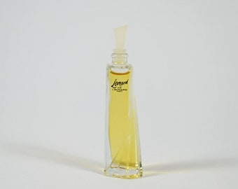 Leonard de Leonard Paris 4 ml miniature Perfume for women