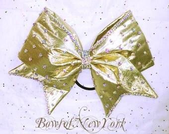 Goldie Bow* (SALE)