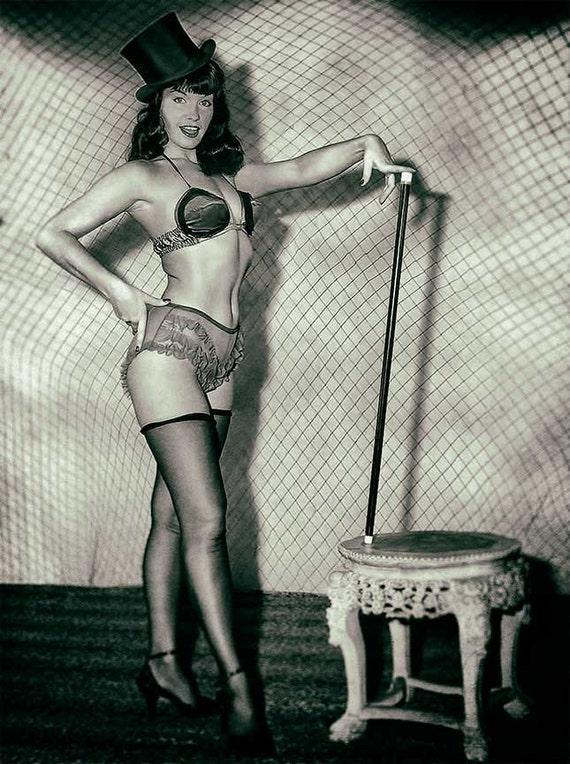 Vaness Hudgens Nude Photo
