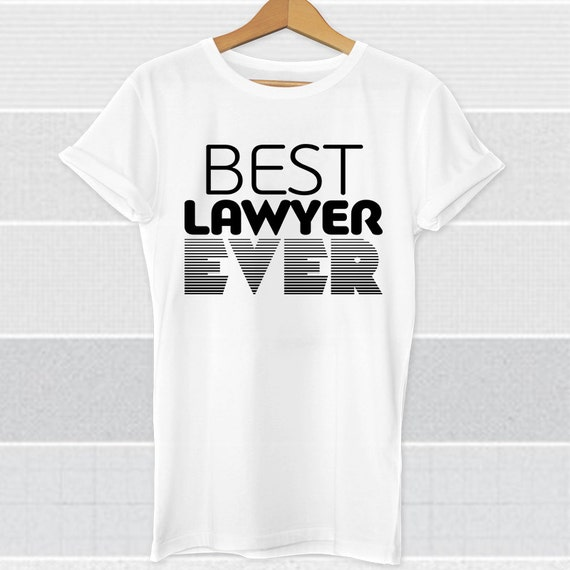 lawyer law gifts ever order funny gift lawyers birthday