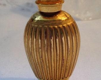Jean Dessès, Celui, 1/4 oz. Flacon, Pure Parfum Extrait, 1938, Paris, France ..