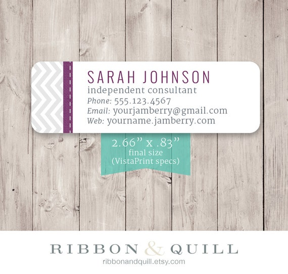Ribbonandquill jamberry catalog label sticker chevron custom pdf printable template consultant stopboris Images