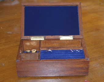 Music box/Jewelry box