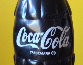 Bopping Coca Cola Bottle with Box
