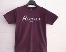 A-Series Mk1 t-shirt