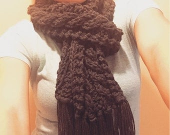 Cableknit Scarfs, women scarfs, fall winter wear, fall winter accessories, cozy and warm, made to order