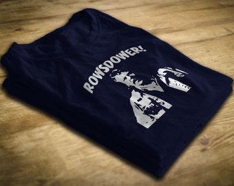 Rowsdower MST3K T-Shirt