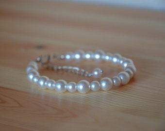 """bracelet """"renaissance charm"""""""