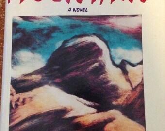 Heart Mountain-Ehrlich- 1988 1st Ed