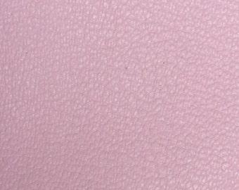 leather coupon real color pink sakura