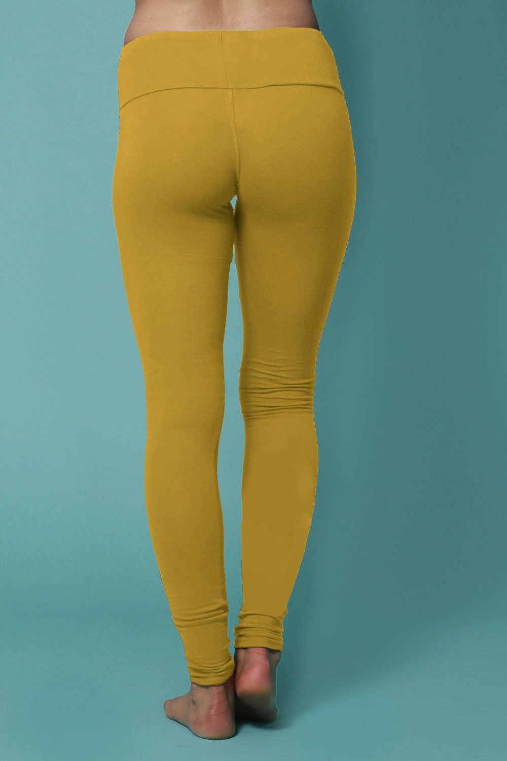 Amazing Mustard Colored Womens Pants With Luxury Example U2013 Playzoa.com
