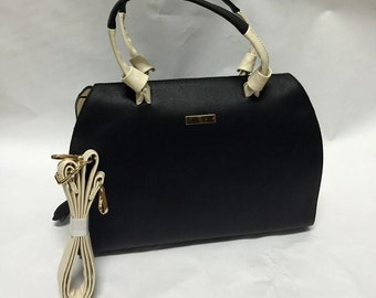 Woman Fashion Handbag, PU Shoulder Bag