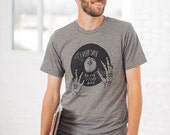 SALE!! Record Store Day T-shirt