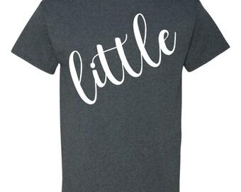 big little shirt, big little sorority shirts, big little sorority, gbig, little, big, sorority shirts, big little gifts, pledge gift, reveal