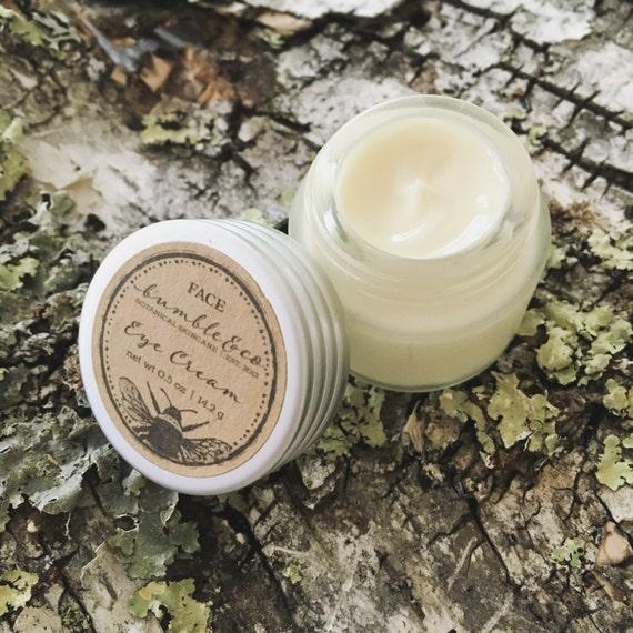 Herbal Eye Cream   Antioxidant Cream   Natural Under Eye Cream   Anti-aging Eye Cream   Eye Treatment   Face Moisturizer   Lavender   Gift