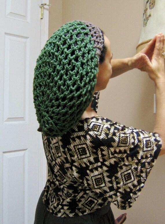 Funky Rastafarian Crochet Hat Patterns Ideas Sewing Pattern Dress