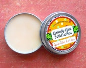 Apple Cider Ice Cream Many Purpose Solid Lotion