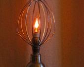 Inspiro table lamp