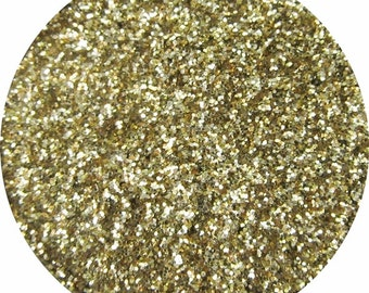 Pressed Glitter-Holy Grail NEW FORMULA