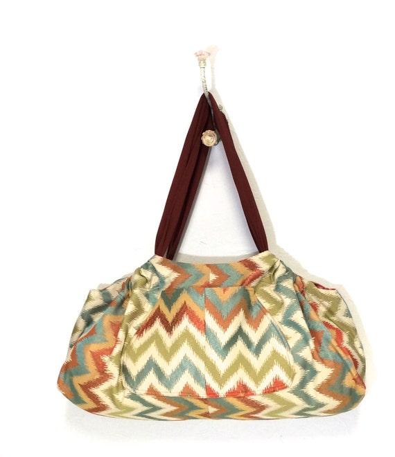 Gym Bag Reversible Extra Large Yoga Mat Tote Gym Bag