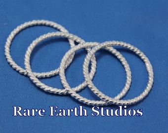 27mm SC Rope Rings 60516006