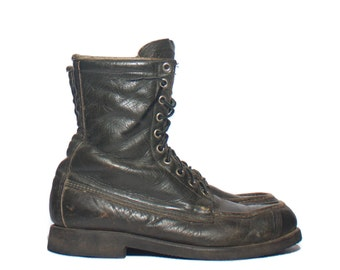 """7.5 D 