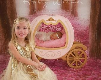 ivory gold sequin flower girl dress gold sequin wedding dress gold sequin baby girl