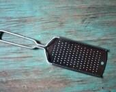 Foley Stainless Grater, Vintage Kitchen Tool, Kitchen Gadget