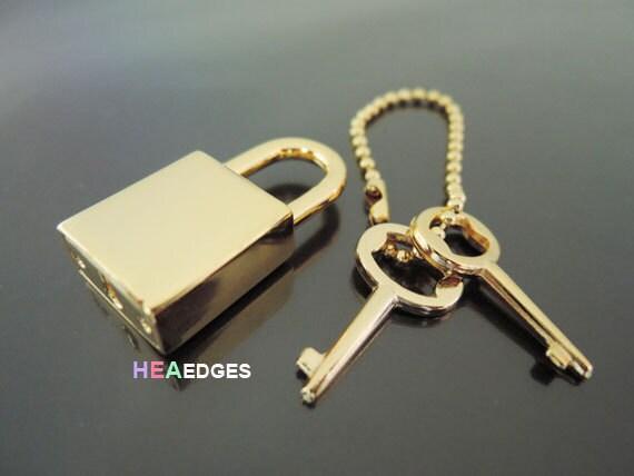 Ключ 33