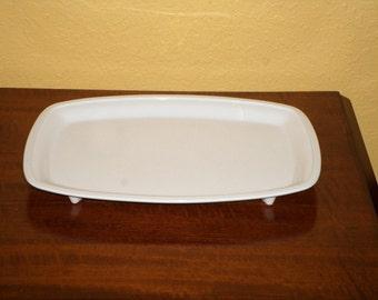 Micro Browner/Platter/Microwave Pan/Dish/Browner