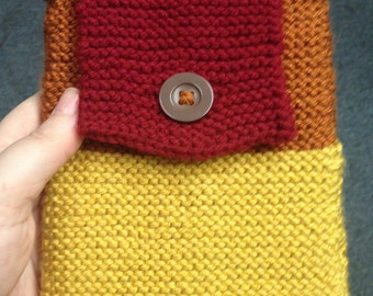 Jayne's Hat Kindle Cover