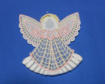 Lace Angel 304A